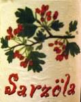 sarzola