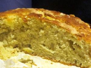 torta rosy 2